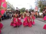 photos 12 dutch st maarten childrens parade carnival 2012 all photos judith roumou