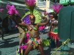 DUTCH SXM CARNIVAL PHOTOS 2011 BY alphonse brooks...my carnival sxm special
