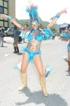 PHOTOS 15 dutch st maarten carnival 2012 all photos larry lashuay