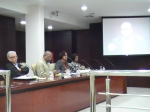 st maarten minister of hookers roland duncan photos judith roumou stmaartennews (10)