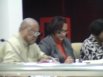 st maarten minister of hookers roland duncan photos judith roumou stmaartennews (101)