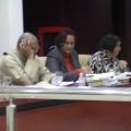 st maarten minister of hookers roland duncan photos judith roumou stmaartennews (105)