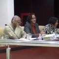 st maarten minister of hookers roland duncan photos judith roumou stmaartennews (106)