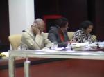 st maarten minister of hookers roland duncan photos judith roumou stmaartennews (107)