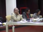 st maarten minister of hookers roland duncan photos judith roumou stmaartennews (108)