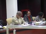 st maarten minister of hookers roland duncan photos judith roumou stmaartennews (109)