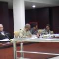 st maarten minister of hookers roland duncan photos judith roumou stmaartennews (110)