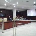 st maarten minister of hookers roland duncan photos judith roumou stmaartennews (111)