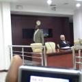 st maarten minister of hookers roland duncan photos judith roumou stmaartennews (115)