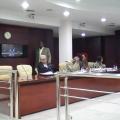 st maarten minister of hookers roland duncan photos judith roumou stmaartennews (116)