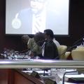 st maarten minister of hookers roland duncan photos judith roumou stmaartennews (119)