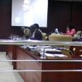 st maarten minister of hookers roland duncan photos judith roumou stmaartennews (120)