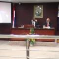 st maarten minister of hookers roland duncan photos judith roumou stmaartennews (122)