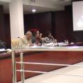 st maarten minister of hookers roland duncan photos judith roumou stmaartennews (123)