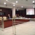 st maarten minister of hookers roland duncan photos judith roumou stmaartennews (124)