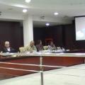st maarten minister of hookers roland duncan photos judith roumou stmaartennews (127)