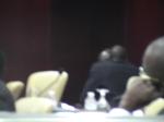 st maarten minister of hookers roland duncan photos judith roumou stmaartennews (13)