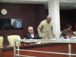 st maarten minister of hookers roland duncan photos judith roumou stmaartennews (130)