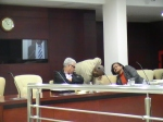 st maarten minister of hookers roland duncan photos judith roumou stmaartennews (131)