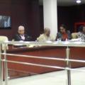 st maarten minister of hookers roland duncan photos judith roumou stmaartennews (135)