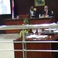 st maarten minister of hookers roland duncan photos judith roumou stmaartennews (136)