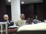 st maarten minister of hookers roland duncan photos judith roumou stmaartennews (14)