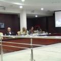st maarten minister of hookers roland duncan photos judith roumou stmaartennews (141)