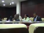 st maarten minister of hookers roland duncan photos judith roumou stmaartennews (16)
