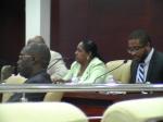st maarten minister of hookers roland duncan photos judith roumou stmaartennews (18)