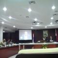 st maarten minister of hookers roland duncan photos judith roumou stmaartennews (25)