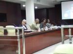 st maarten minister of hookers roland duncan photos judith roumou stmaartennews (26)