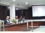 st maarten minister of hookers roland duncan photos judith roumou stmaartennews (27)