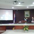 st maarten minister of hookers roland duncan photos judith roumou stmaartennews (28)