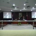 st maarten minister of hookers roland duncan photos judith roumou stmaartennews (29)