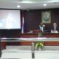st maarten minister of hookers roland duncan photos judith roumou stmaartennews (35)
