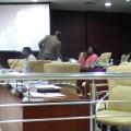 st maarten minister of hookers roland duncan photos judith roumou stmaartennews (36)