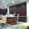 st maarten minister of hookers roland duncan photos judith roumou stmaartennews (37)