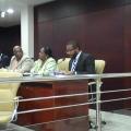 st maarten minister of hookers roland duncan photos judith roumou stmaartennews (40)