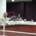 st maarten minister of hookers roland duncan photos judith roumou stmaartennews (41)