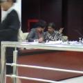 st maarten minister of hookers roland duncan photos judith roumou stmaartennews (42)