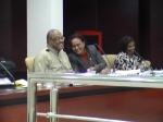 st maarten minister of hookers roland duncan photos judith roumou stmaartennews (44)