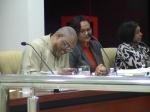 st maarten minister of hookers roland duncan photos judith roumou stmaartennews (46)