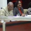 st maarten minister of hookers roland duncan photos judith roumou stmaartennews (48)