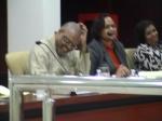 st maarten minister of hookers roland duncan photos judith roumou stmaartennews (50)