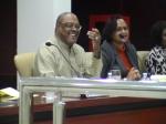 st maarten minister of hookers roland duncan photos judith roumou stmaartennews (51)