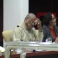 st maarten minister of hookers roland duncan photos judith roumou stmaartennews (52)