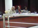 st maarten minister of hookers roland duncan photos judith roumou stmaartennews (54)