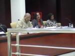st maarten minister of hookers roland duncan photos judith roumou stmaartennews (55)