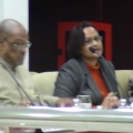 st maarten minister of hookers roland duncan photos judith roumou stmaartennews (57)