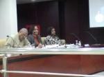 st maarten minister of hookers roland duncan photos judith roumou stmaartennews (59)